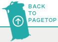 BACK TO PAGETOP